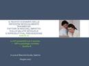 Il nuovo scenario delle infezioni sessualmente trasmesse: fattori di rischio, impatto sulla salute sessuale e riproduttiva, prevenzione - Parte III